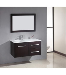 36inc S761 bathroom vanity