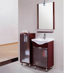 32inc bathroom vanities cabinets S4362