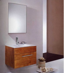 32inc Modern bathroom vanities cabinets S4442
