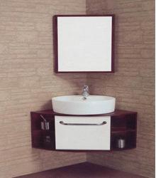 36inc Corner Bathroom Vanities Cabinets
