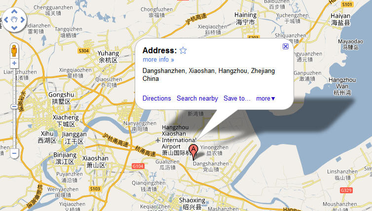 ' ' from the web at 'http://www.allbathroomcabinet.com/userfiles/images/chinese-athroom-manufacturer-map.jpg'